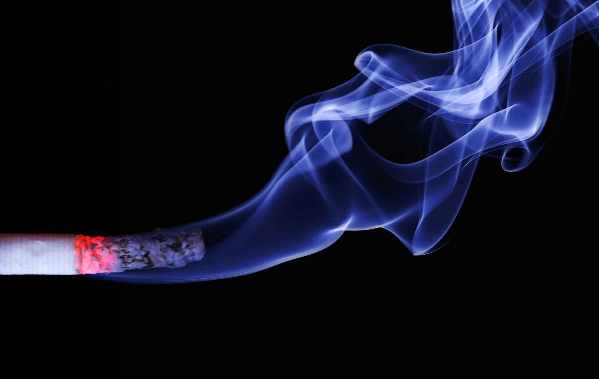 smoke smoking flame ash arm cigarette 1128000 pxhere
